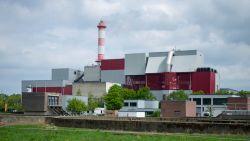 ISVAG krijgt van Vlaanderen vergunning voor nieuwe afvalverbrandingsoven in Wilrijk
