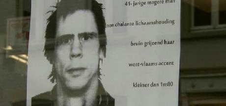 Belgische rechters hoeven niet te wanhopen, Arnhemse moordverdachte komt