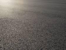 Parallelweg van Waspik naar Raamsdonkveer mogelijk duurder