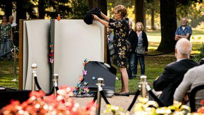 """Een jaar na het Stint-drama in Oss: """"Dana en Liva lagen hand in hand in het mortuarium"""""""