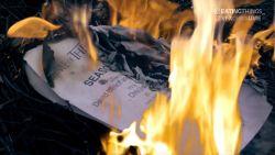 Breaking: Jon Snow biedt excuses aan voor seizoen 8