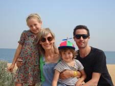 Lieke Janssen uit Huissen zit 'Down Under' al in de tweede lockdown