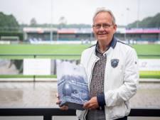 Boek 100 jaar De Zweef Nijverdal in anderhalve dag uitverkocht: tweede druk volgt