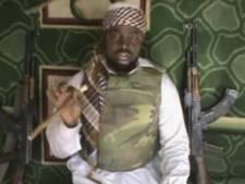 Qui est Abubakar Shekau, le chef de Boko Haram?