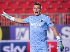 ADO trekt transfervrije keeper aan uit Oostenrijk als concurrent Koopmans