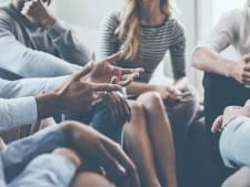 Longpunt Zeeland annuleert bijeenkomsten tot 1 juli
