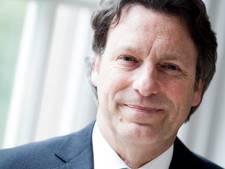 PVV zoekt nog even verder naar kandidaat-raadsleden