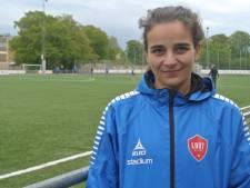 LB07 van Renée Slegers gaat fuseren met Malmö FF