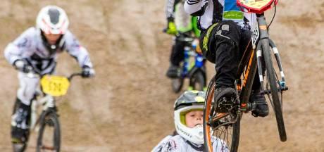 Op de clubkampioenschappen van Wycross is het duidelijk: de opvolgers van de zusjes Smulders zijn  in aantocht