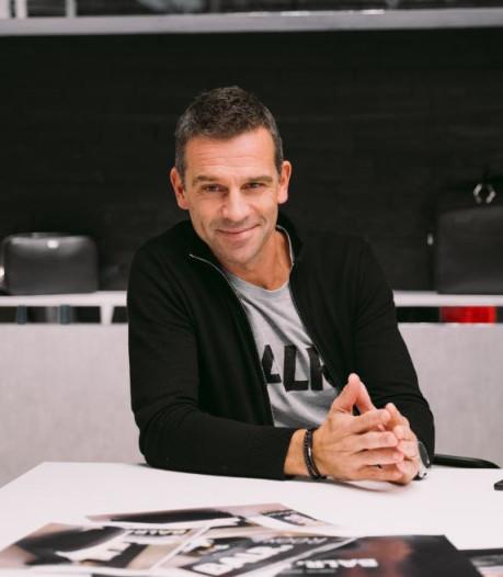 Baas BALR.: 'Laat je keuze voor een baan niet afhangen van het salaris'