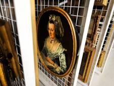 Enschede-Münster als Culturele Hoofdstad: 'mooi idee'