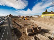 Nieuwe naam en inspraak woningbouw Bult van Pars