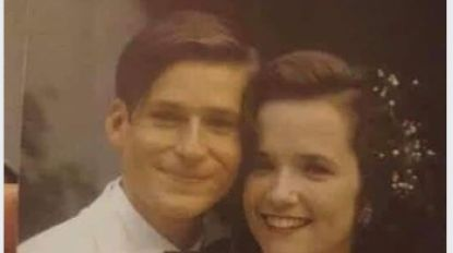 "Luikenaar fopt iedereen met foto van ""mama en papa in 1955"""