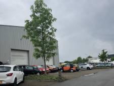 Inval bij garage in Rilland: zeker 14 mensen krijgen hun gestolen spullen terug