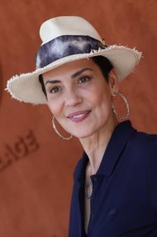 """Cristina Cordula """"choquée"""" par l'âge de Jean Castex: """"Il n'est pas vieux"""""""