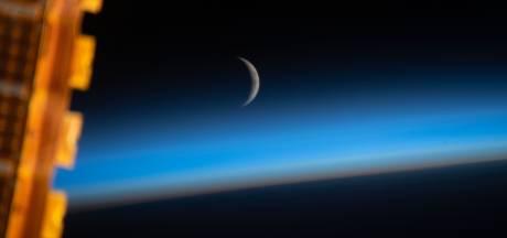 """Des humains sur la Lune dès 2024? """"Réalisable"""" selon la Nasa, mais..."""
