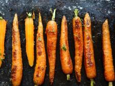 Ja, met deze drie recepten lust iedereen wel worteltjes