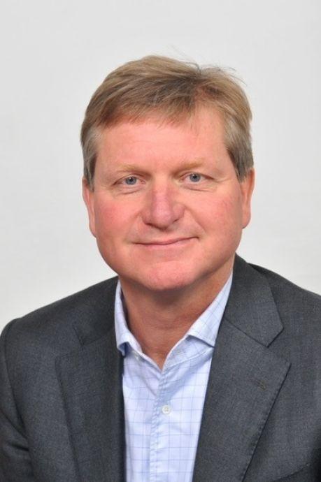 Harm Winkeler wordt nieuwe directeur van afvalinzamelaar ACV
