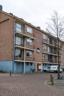 Miljoeneninjectie voor wijk Holtenbroek in Zwolle: aanpak verouderde flats en openbare ruimte