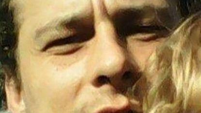 Moordenaar Julie krijgt in beroep vijf jaar cel voor verkrachting ex-vriendin