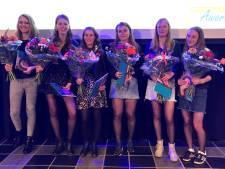 Leerlingen Twents Carmel College Oldenzaal winnen Carmel Award