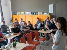 Er zijn meer Poolse arbeidsmigranten in Brabant en ze zijn tevreden, maar kwetsbaar
