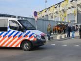 Tientallen relschoppers toegang geweigerd bij Willem II - NAC: 'Kom maar niet naar Tilburg'