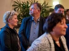 VVD Wierden hekelt stilte rond coalitievorming