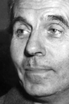 Décès à 107 ans de la veuve de l'écrivain Louis-Ferdinand Céline