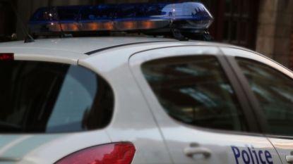 Vrouw (67) die zorgde voor jongeman met zware handicap vermoord in Hoge Venen
