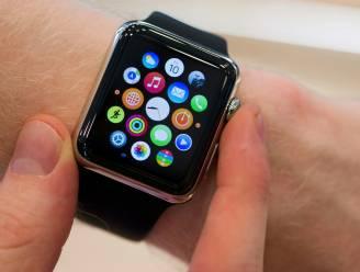 4 redenen waarom de Apple Watch geen instant succes is