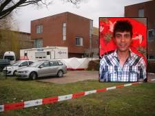 Forse kritiek op zorgverleners in onderzoek naar dood Robert