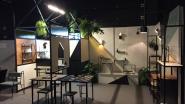 Design- en interieurbureau pakt uit met event 'Taste of GRiNT'