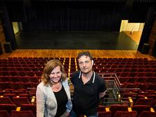 Cultuurcentrum Deurne heeft weer een theaterprogramma