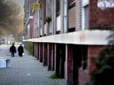 Invloed IS op Haags jeugdwerk
