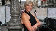 Barbara Dex brengt muzikale vrienden mee naar CC De Meet
