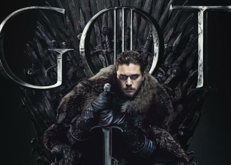 Wie wordt de overwinnaar in 'Game of Thrones'?