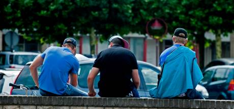 Waarom het probleem 'jongerenterreur' in Zevenbergen niet zomaar is opgelost