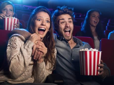 Geen popcorn en cola meer vanwege corona, bioscopen boos: 'De regels slaan door'