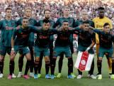 'Verliezen van Apoel Nicosia zou Ajax-onwaardig zijn'