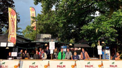 Na heropflakkering corona: ook alternatief feestweekend voor Carrousel gaat niet door