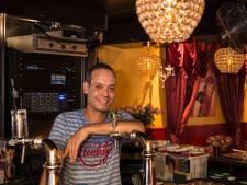 Horecanieuws: Laatste homokroeg Janika gaat deels verder als eetcafé: 'Homoleven in Den Bosch is dood'
