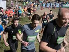 Bergrace komt met iets nieuws: Bergrace Wageningse Berg