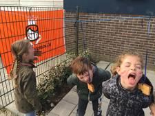 Ook De Aventurijn in Middelburg doet het Okido!
