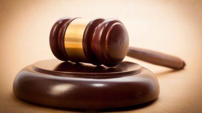 Straf met uitstel voor belagen van gerechtspsychiater