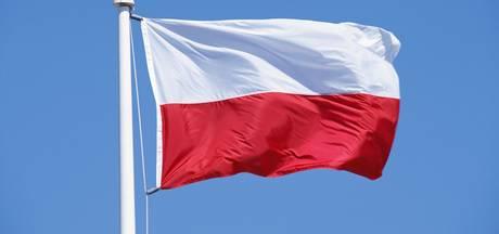 Polska Szkoła verhuist van Nijmegen naar Driel