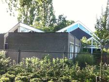 Bouwplan zorgcomplex zorgt voor commotie in Nijverdal