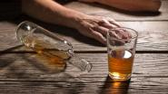 Medicijn tegen alcoholisme zou wel eens voor doorbraak kunnen zorgen in strijd tegen kanker