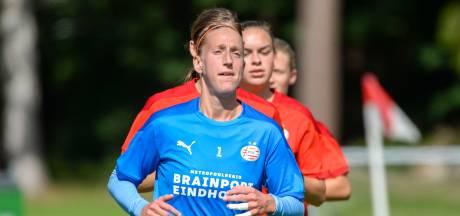 Winnaar Champions League nodigt voetbalsters PSV uit