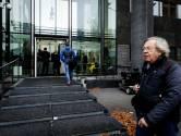 Donderdag uitspraak over afschot edelherten Oostvaardersplassen